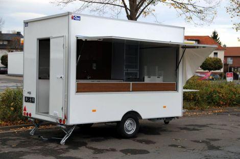 imbisswagen neu kaufen absorptionsk ltemaschine. Black Bedroom Furniture Sets. Home Design Ideas